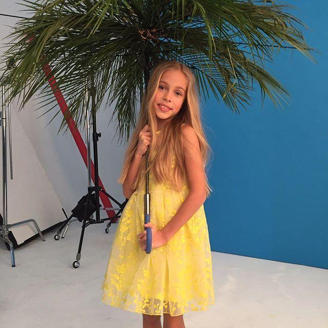 Пусть на улице серый март,но в душе у нас вовсю играет красками солнечный июль! Съемки коллекции #SilverSpoonCasual. Уже в продаже!    #детскаямода_весналето #дети #подростки #подростковаямода #модадлядетей #лето #солнце #хорошеенастроение #магазиндетскойодежды #одеждадлядетей #SilverSpoon #Pulka