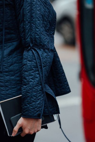 "best-streetstyle: ""London Fashion Week | Vogue """