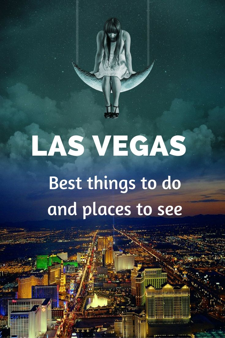 an exploration of the popular vacation destination las vegas The coca-cola store in las vegas offers up a tastes of the world sampling that introduces you to popular sodas from around the globe  family vacation hub.