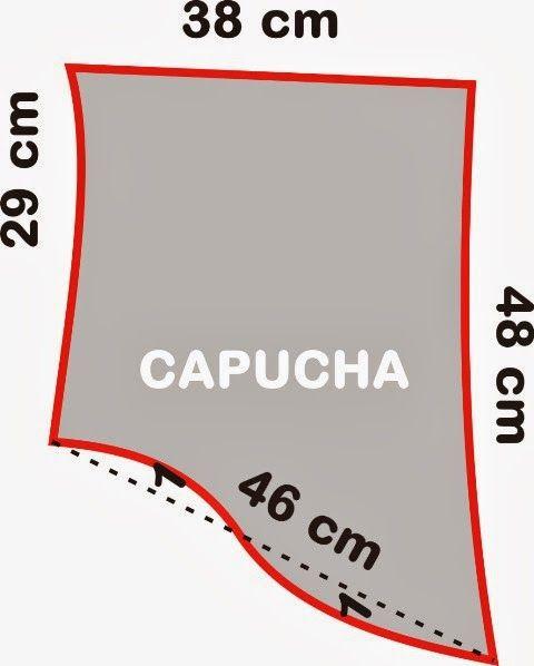 Capa_Saco_Polar_Capucha.jpg (480×598)