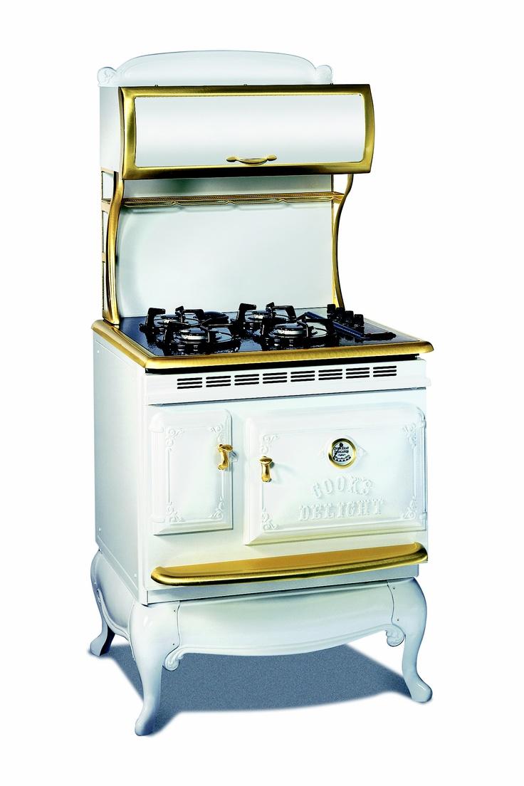 59 best Appliances images on Pinterest | Appliances, Kitchen ideas ...
