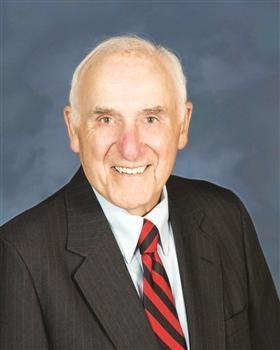 Robert Zildjian, fundador de uno de los principales fabricantes a nivel mundial de platillos Sabian, ha muerto a la edad de 89 años.