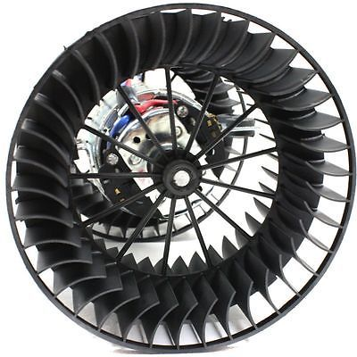 awesome New Blower Motor 740 I IL 750 E38 7 Series BMW 740iL 740i 750iL 1995-2001 - For Sale View more at http://shipperscentral.com/wp/product/new-blower-motor-740-i-il-750-e38-7-series-bmw-740il-740i-750il-1995-2001-for-sale/