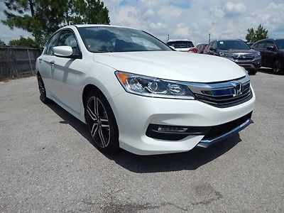 newest 2f99a 1e8bc We PASMAG Remix 2011 Honda Accord V6 Coupe awesome 2017 Honda Accord Sport  SE - For Sale View more at http    ... air jordan 3 true blue ...