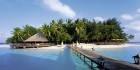 Kurumba Maldives - A hotel featured by Kuoni Travel for Maldives holidays