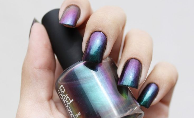 Hilarious, but very raunchy! 5 Quick-Dry Nail Polishes For When You Need To Masturbate Right Away.
