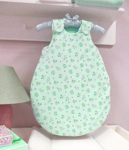 AN1-86-04 Baby-Joy Babyschlafsack Schlafsack Jersey ANNA 80/86cm Winterschlafsack GRÜN Baby-Joy http://www.amazon.de/dp/B00HN771M8/ref=cm_sw_r_pi_dp_ZwN3ub19BHXFJ