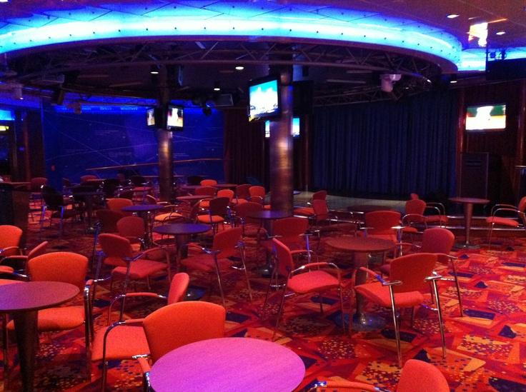 casino royal cda