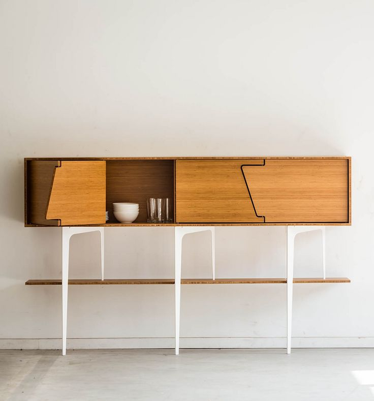 the 12 best images about furniture on pinterest, Möbel