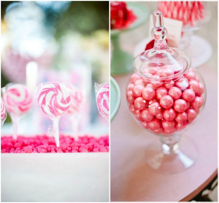87 best Comida y bebida bodas images on Pinterest   American food ...
