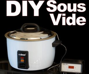 Where Can I Buy A Sous Vide Machine