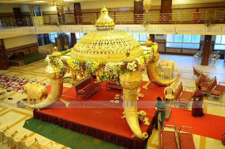 https://flic.kr/p/HSvmfz | Mark1 Decors - Coimbatore, Chennai, Cochin,Bangalore | Specially created wedding decors packages,Event planning event services,bridal makeup, Catering, etc...More Details:- www.mark1decor.com