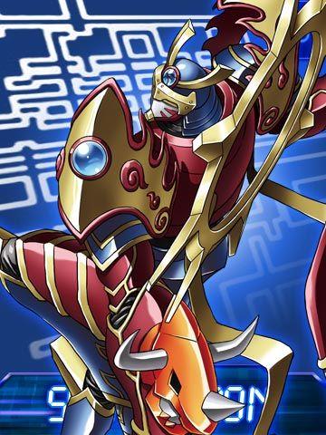 Digimon Story, Nokia Shiramine, Agumon / デジモン - pixiv