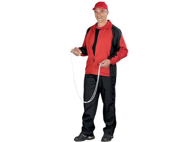 Fitness Tracksuit at Mens Tracksuits | Ignition Marketing Corporate Clothing