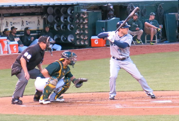 Jason Bay from Trail, B.C., is now retired after a long and successful career with the Padres, Pirates, Red Sox, Mets, and Mariners.  A power hitting outfielder, he was Rookie of the Year 2004 and holds the record for most homers at PNC Park, 3rd behind Larry Walker and Matt Stairs for most home runs by a Canadian-born player.
