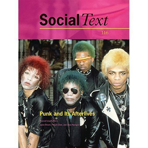 Punk-and-Its-Afterlives-Brown-Jayna-Editor-Deer-Patrick-Editor-Nyongo
