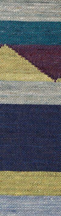 Bellamy Design 115-1 #wol #wool #vloerkleed #rug #interieur #interior