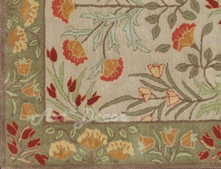 Sale Persian 9X12 Ebay   Adeline Multi Woolen Area Rugs Carpet  #TraditionalPersianOriental. Pottery BarnPersianArea ...