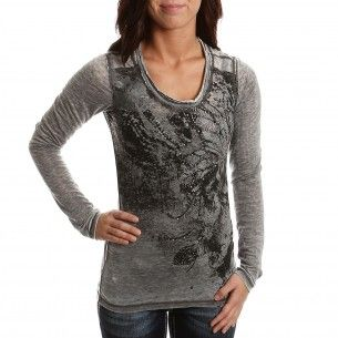 Womens Western Blouses and Tops - Women's Western Clothing - Womens