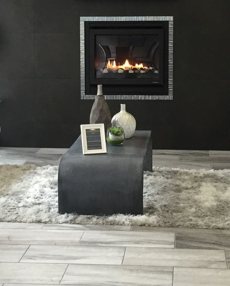 Best 25+ Concrete coffee table ideas on Pinterest | Making concrete  countertops, Outdoor countertop and Counter top edges