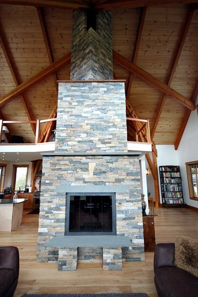 14 Best Products Images On Pinterest Natural Stones