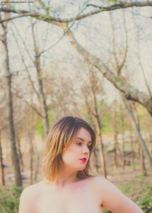 chica brasileña, book fotografico  #portrait #retrato