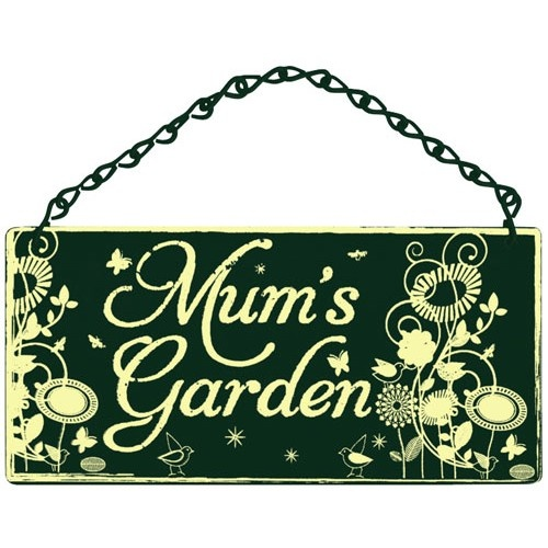 17 Best Images About Home Garden Signs On Pinterest