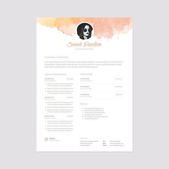 Vorlage bewerbung」のおすすめアイデア 25 件以上 Pinterest - cover letter template microsoft word
