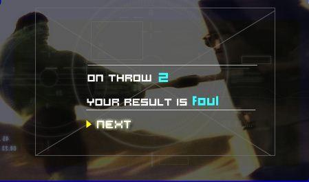 Hulk Throw Tank game online