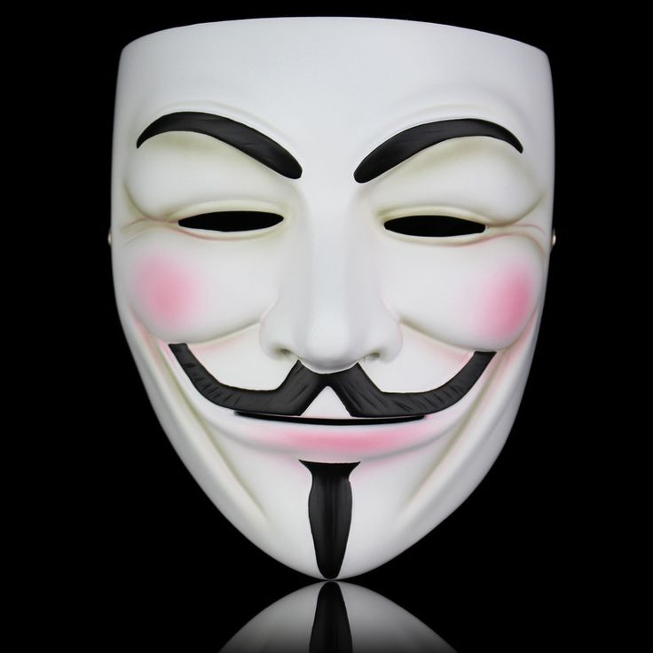 White Bronze Resin V for Vendetta Mask Halloween Masquerade Prop Anonymous Guy Fawkes Fancy Dress Adult Cosplay Mask #clothing,#shoes,#jewelry,#women,#men,#hats,#watches,#belts,#fashion,#style