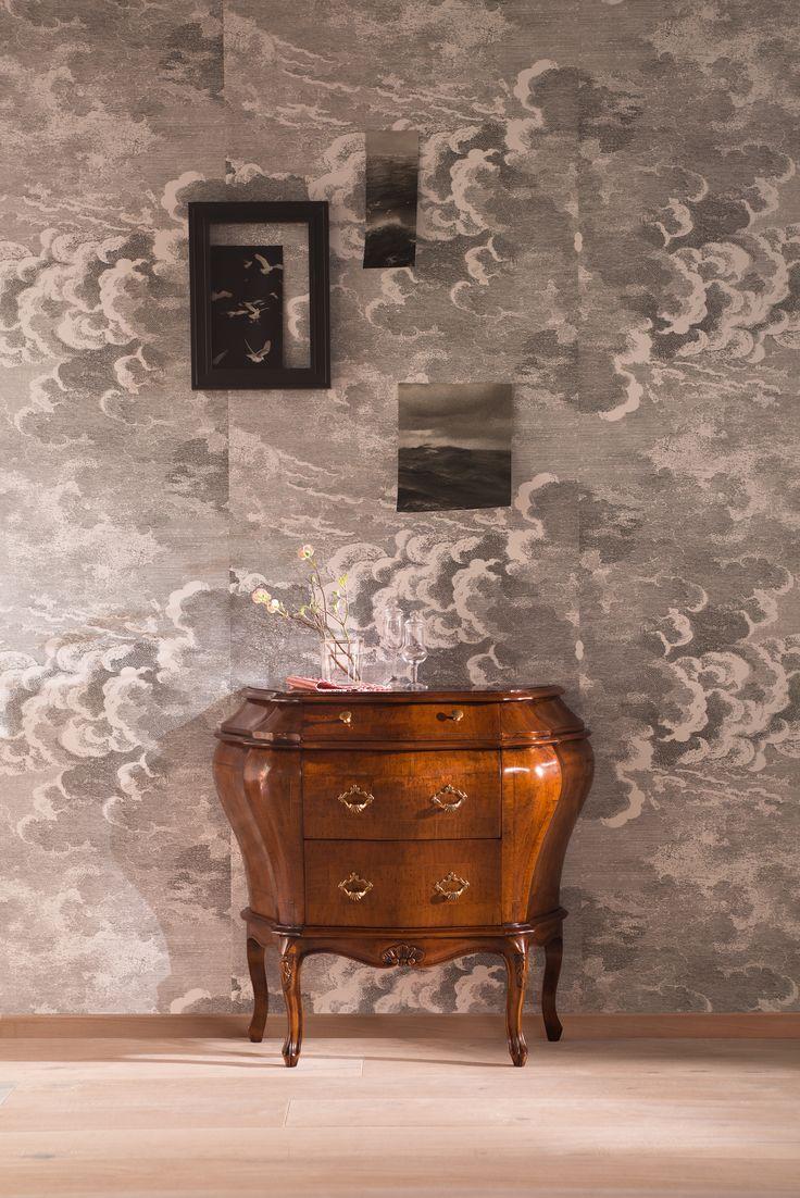 20 best Ditre Italia images on Pinterest | Corner sofa, Armchair ...