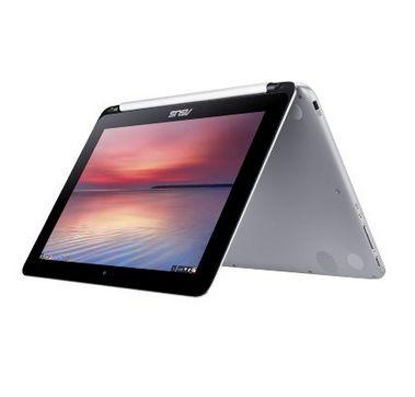 ASUS Chromebook Flip 10.1-Inch laptop