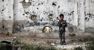 """Résultat de recherche d'images pour """"guerre syrie"""""""