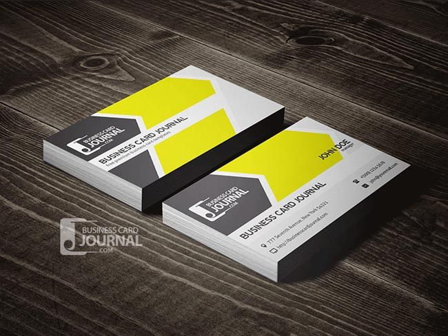 200 best modern business cards images on pinterest business card bizwizid is a company providing one of the best business cards designs in sydney and is always ready to provide its customers with the best possible reheart Gallery