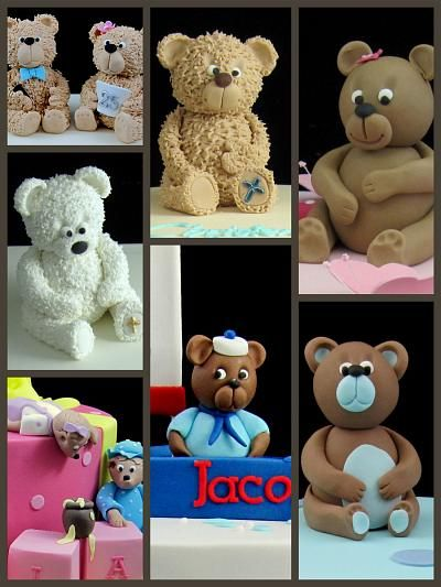 Shaggy Bear Tutorial by Inspired by Michelle...  http://www.youtube.com/watch?v=0Zi5gjLXovo=plcp=C44532deVDvjVQa1PpcFN1efQnjvEv6R1qHmjZ7-GUUrFiS-FWplk=