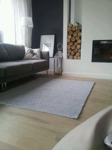 dywan bawełniany robiony ręcznie na drutach http://dwiebaby.pl/uff-puff-pufy/