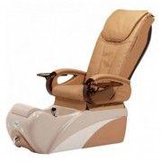 $2100 Escape 111 Pedicure Spa Chair ,  https://www.regalnailstore.com/shop/escape-111-pedicure-spa-chair/ #pedicurechair#pedicurespa#spachair#ghespa