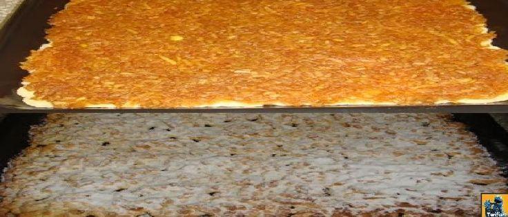 #tarçın #elma #kurabiye #tarçınlıelmalıkurabiye #kurabiyetarifi #pratiktarif #kolaytarif #yemektarifi #yemek #tatlı #tatlıtarifleri  Tarçınlı Elmalı Kurabiye yapılışı, Tarçınlı Elmalı Kurabiye malzemeleri, Tarçınlı Elmalı Kurabiye tarifi, Tarçınlı Elmalı Kurabiye nasıl yapılır  http://tarifizm.com/tarcinli-elmali-kurabiye-tarifi/