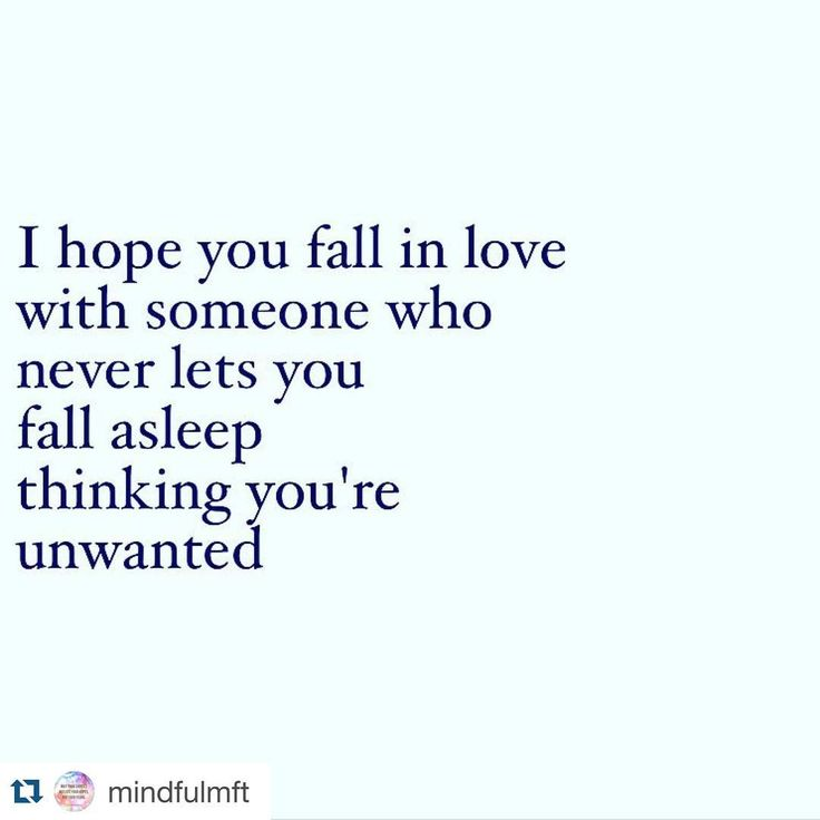 Love this #Repost @mindfulmft with @repostapp. ・・・ We're allowed to fight...we are allowed to disagree and even be upset with one another. That is not a sign of a bad relationship. In fact, great relationships learn how to fight fairly. They're able to fight while maintaining a narrative that reminds each that they are loved and important even if their partner is disagreeing with them. That's a major key. It's an assumption that doesn't waiver. It's an assumption that our partn...