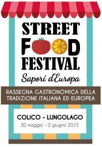 http://www.italylakes.net/2015/05/18/street-food-festival/