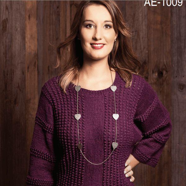 37 Best Knitting Crochet Patterns Images On Pinterest Knitting