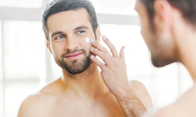 Lo que los hombres quieren... Y lo que necesitan | Oriflame Cosmetics