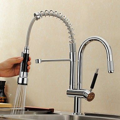 27 best Küche Wasserhahn images on Pinterest Sprays, Kitchen and - niederdruck armaturen k che