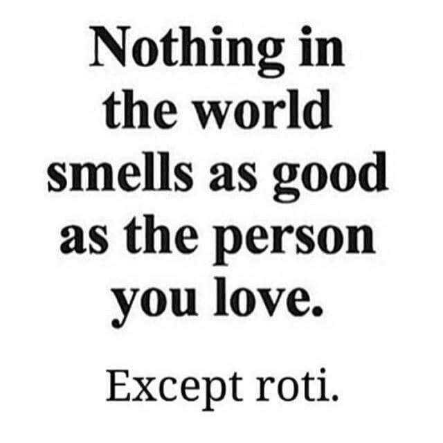 Smell Good Quotes: Best 25+ Good Selfie Captions Ideas On Pinterest