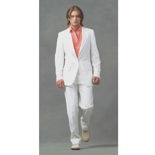 58 best images about prom night fashion for men on for Ibiza proms cd