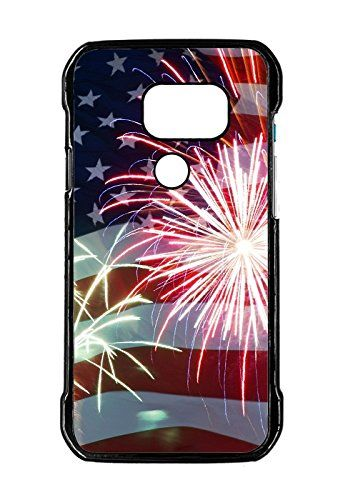 Samsung Galaxy S7 Active-Version Case - The Best Samsung Galaxy S7 Active-Version Case - Holiday 4th Of July