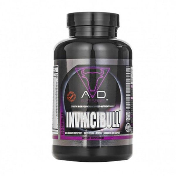 www.elitesupplements.co.uk health-wellbeing anabolic-designs-invincibull-150-caps-and006-c