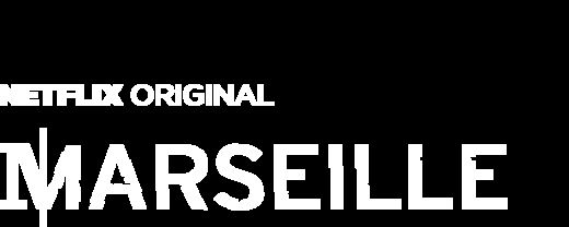 Marseille pbs netflix shows i have to watch pinterest - Marseille film streaming ...