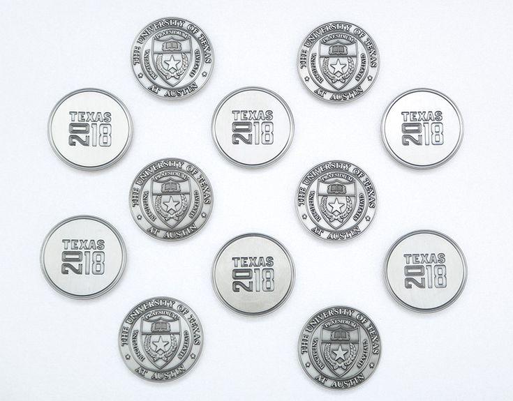 ut coins
