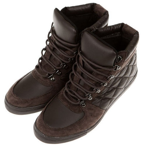 sneakers homme luxe fashion basket hype style 2012 2013 ref3
